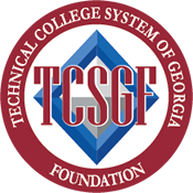 TCSG Foundation Logo