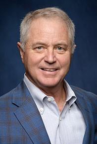 Dan Photo for Board of Trustees